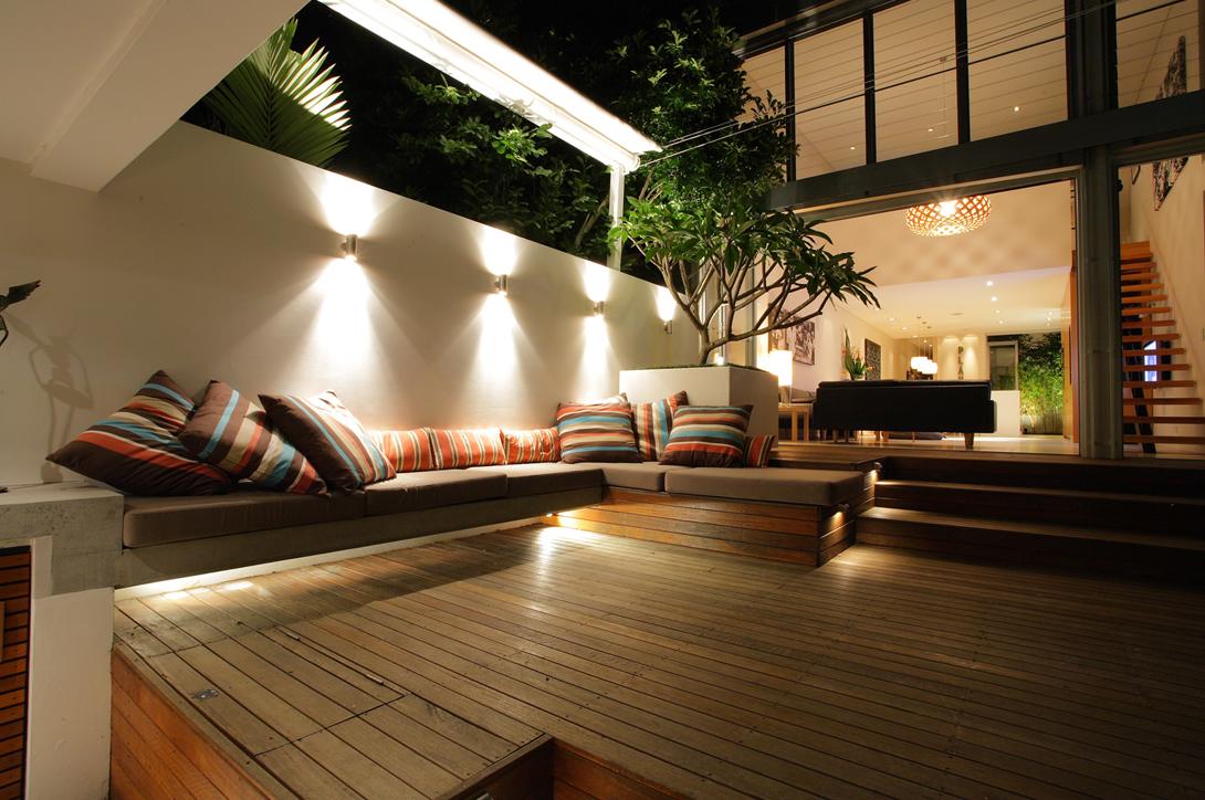 Interior design form follows function - Form in interior design ...