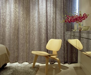 Form_Follows_Function_sydney_apartment_bedroom