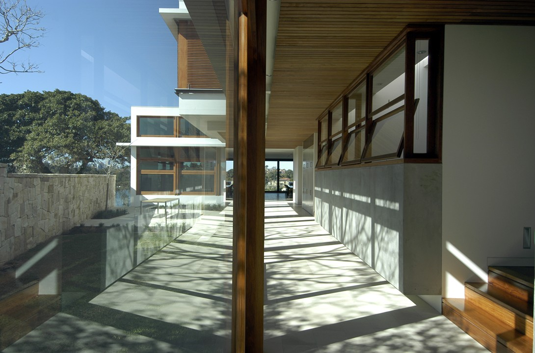 Form Follows Function Home 1
