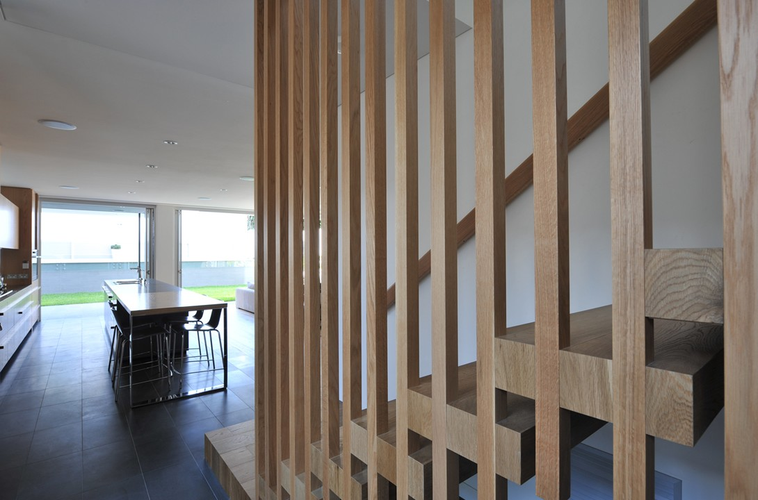 Form Follows Function | Architectural and Interior Design Services ...