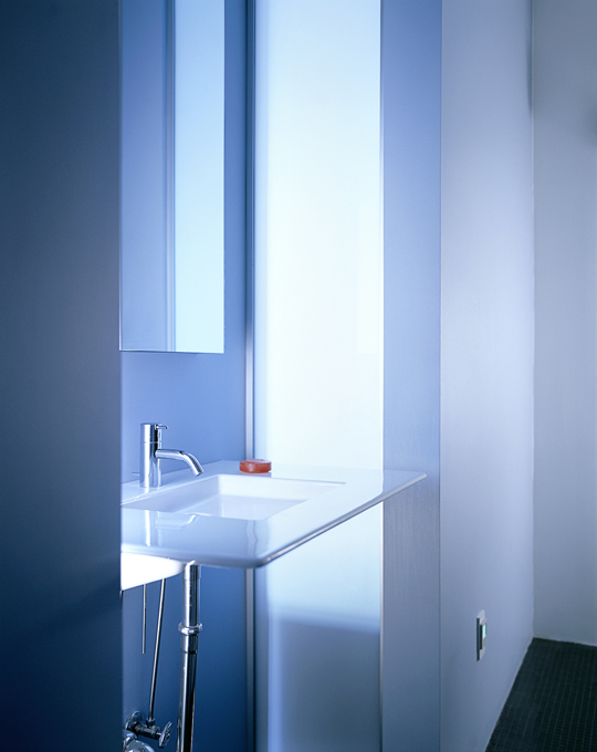 HD wallpapers pictures in bathroom