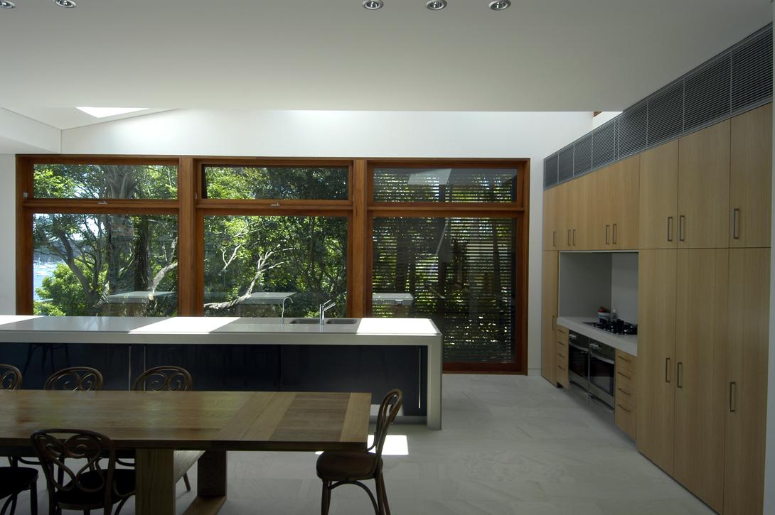 Commercial Kitchen Design Food Service Home Design Inspirations